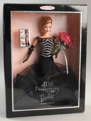 40th_barbie