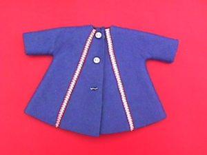 9408-coat