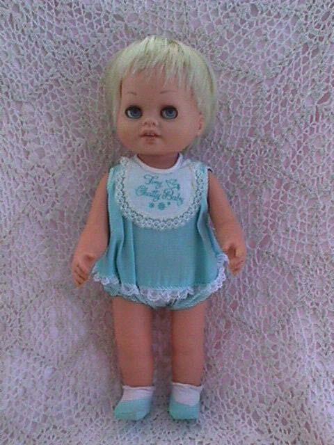 Madame alexander 18 inch dolls asian dating 3